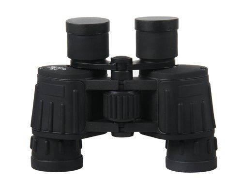 Canis Latran 7x35 Telescope Professional Binoculars Filed 8