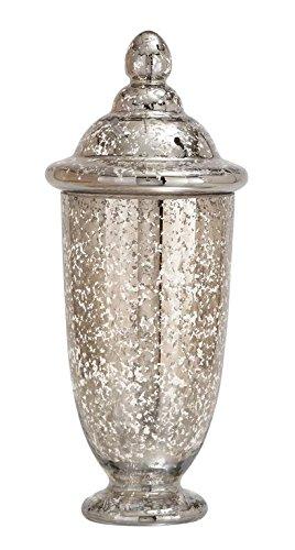 urn finial - 2