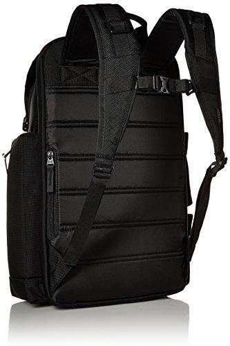 f8f8e08452 Amazon.com  Under Armour CORDURA Regiment Backpack