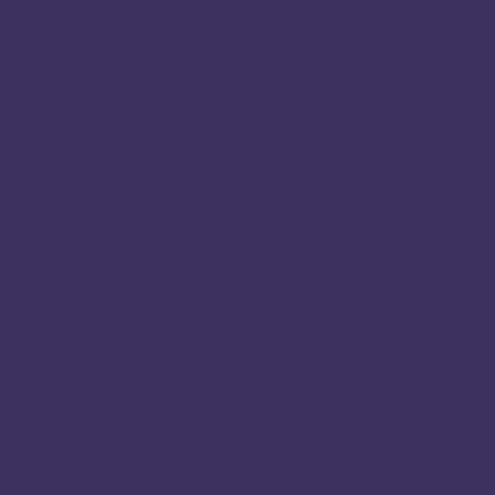Rachael Ray Hard Enamel Nonstick 3/4-Quart Butter Warmer, Purple by Rachael Ray (Image #2)