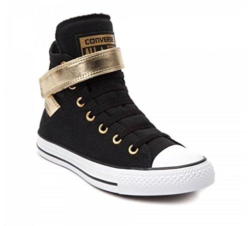 converse-womens-chuck-taylor-all-star-brea-sneaker-7-bm-us-women-5-dm-us-men-black-gold