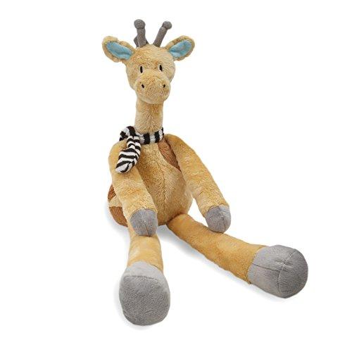 - Bedtime Originals Choo Choo Plush Toy, Giraffe Cornelius