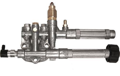 Pressure Washer Parts Amazon Com