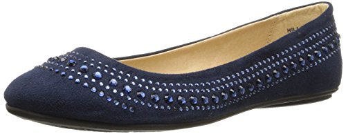 CL by Chinese Laundry Women's Hillary Super Sue Ballet Flat