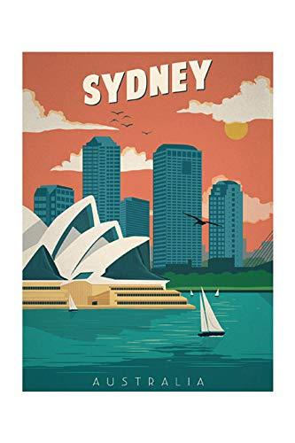 rencontres en ligne Sydney Australie Single en ligne datant du Royaume-Uni
