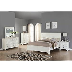 41JpThd56pL._SS300_ Beach Bedroom Decor & Coastal Bedroom Decor
