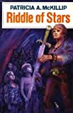 Riddle of Stars (The Quest of the Riddle-Master Trilogy)