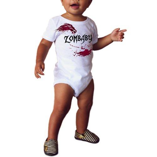 Vapor (Last Minute Toddler Halloween Costume Ideas)
