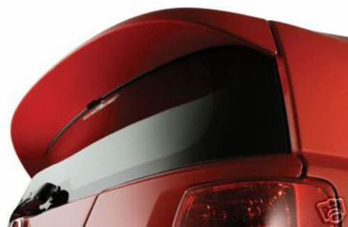dar-spoilers-abs-711p-2008-and-up-scion-xd-factory-roof-no-light-spoiler44-painted