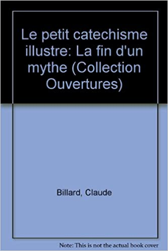 Livres Étampes : Un berceau de l'aviation pdf, epub ebook