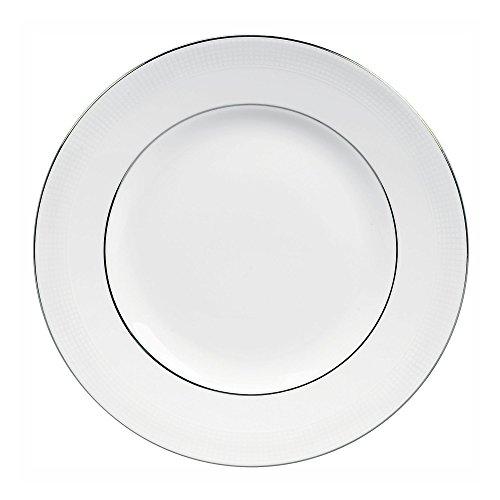 Vera Table - 9