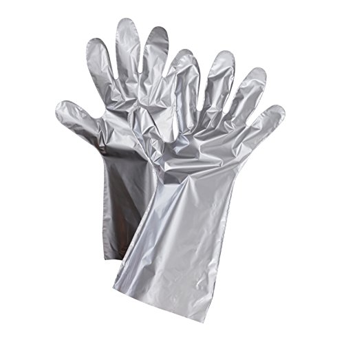 North Silver Shield/4H Gloves - WPL262-L