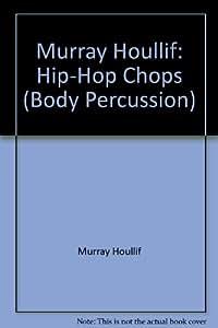 Hip-Hop Chops - Trio - Book