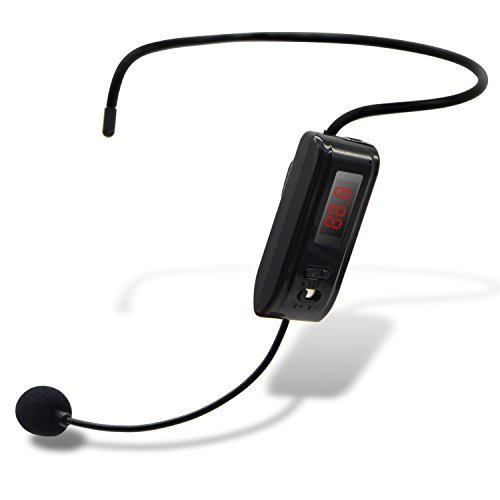 eBerry Hands free Condenser Microphone Conference product image