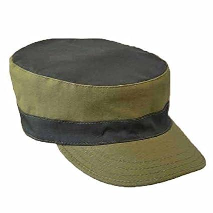 Original Cap GORKA 3-4 BARS Russian Army Special Forces Tactical Hunting  Fishing Hat ( 2b91b569c1b