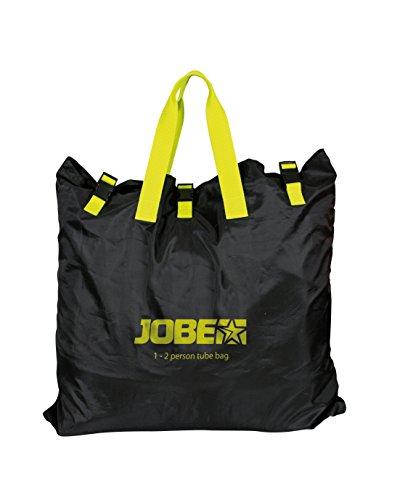 Jobe Tasche Tube Bag 1-2 Person, black, 53 x 30 x 5 cm, 1 Liter, 220816001PCS