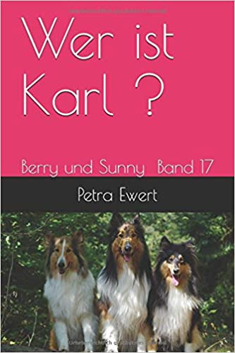 Wer ist Karl (Berry