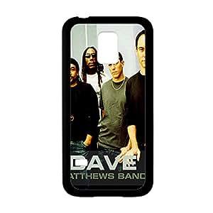 Printing Dave Matthews Band For Galaxy S5 Mini Kawaii Back Phone Case For Teen Girls Choose Design 3