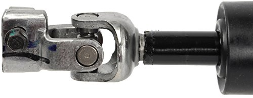 Cardone 1C-1005S Remanufactured Electronic Power Steering  (EPS) Column Power Steering Column
