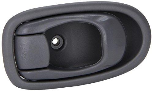 depo-321-50002-064-hyundai-elantra-front-rear-driver-side-replacement-interior-door-handle