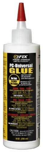 pc-products-808085-pc-universal-glue-8-oz