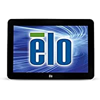 Elo Touch Solutions E138394 1002l 101 non-touch ww black