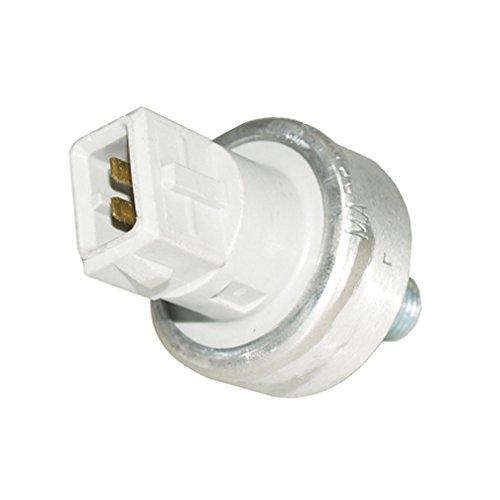 (Original Engine Management PSS1 Power Steering Pressure Switch)
