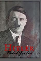Hitler: A Ruthless Man Paperback