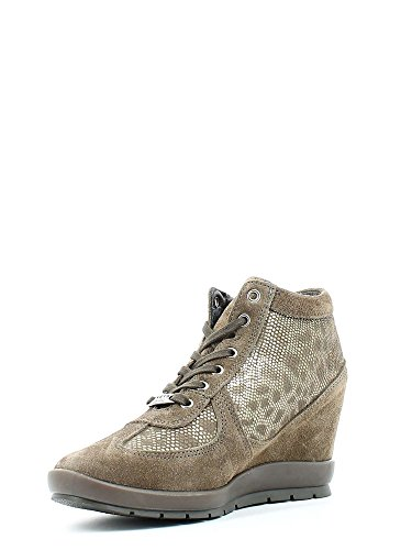 KEYS 8041 Sneakers Frauen nd