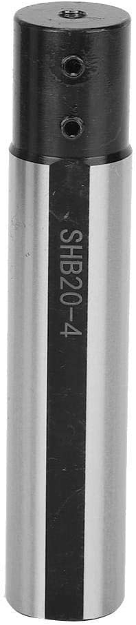 SHB20-10 SHB20 High Speed Steel Lathe Turning Tool Holder Boring Bar Holder CNC Machine Tool