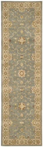 Nourison Traditional Runner Area Rug 2'3