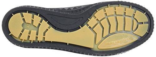 RAW Uomo Black Ginnastica 990 Scarpe da STAR HB Rovulc Nero Basse Low G 5awx6zqzU