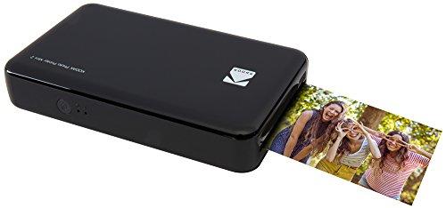 Kodak Hd Camera Waterproof - 2