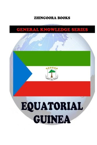 Equatorial Guinea (General Knowledge)