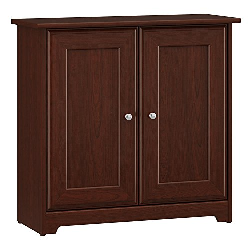 Bush Furniture Bush Furniture Bush Furniture 2 Door Cabinet