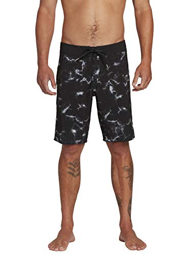 (Volcom Men's Deadly Stones 20
