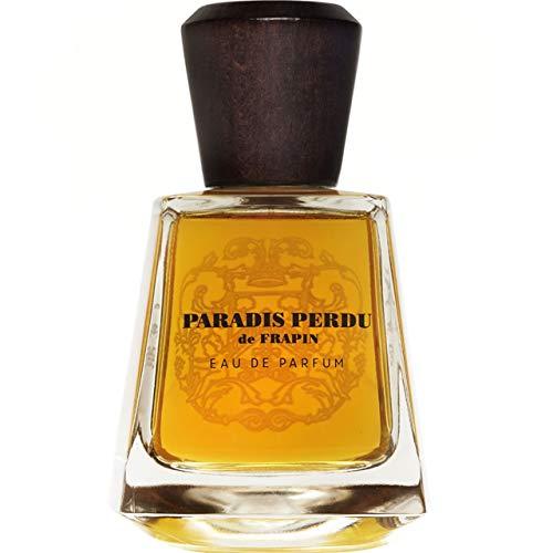 Paradis Perdu Eau De Parfum Unisex