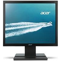 Acer V 176L bm