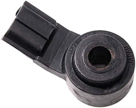 WOVELOT 8961520090 8961506010 MotorDetonazsensor geschikt voor