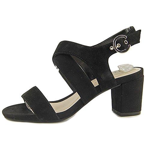 Alfani Noir Alfani Femme Sandales Sandales pour 1vXWXr5q