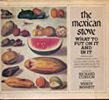 The Mexican Stove, Richard Condon and Wendy Condon, 038503427X
