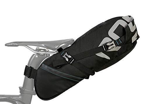 Roswheel 8l Bolsa Bikepacking 1