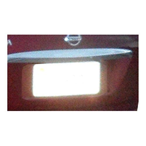 Lisence Plate Cover License Plate Protector Anti ir Light Tracking car Plate Frame tag