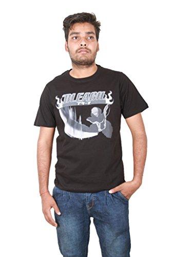 bleach-mens-cotton-printed-t-shirt-002-large