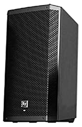 Electro-Voice ZLX12P Two-Way Powered 12\