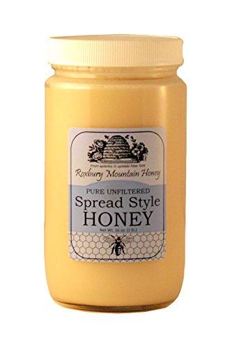 new york honey - 2