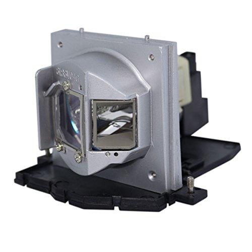 Optoma BL-FU220C Projector lamp - UHP - 220 Watt - for Optoma EP761, TX761 ()