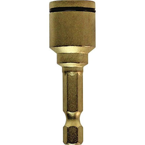 Makita B-35069 Impact Gold Grip-It Nutsetter, 7/16-Inch