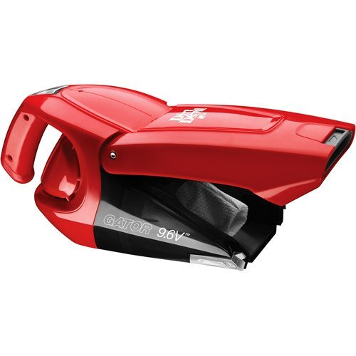 Buy royal vacuum cleaner cordless
