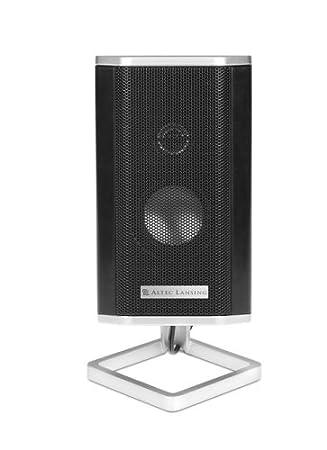 diagram - fixya on altec lansing fx5051 - genuine 5 1 surround sound  via usb